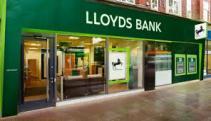 Abrir una cuenta bancaria en londres