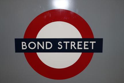 Londres metro tarifas precios