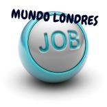 Londres trabajar trabajos orientacion busqueda empleo