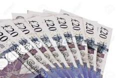 transferencias internacionales baratas en divisas