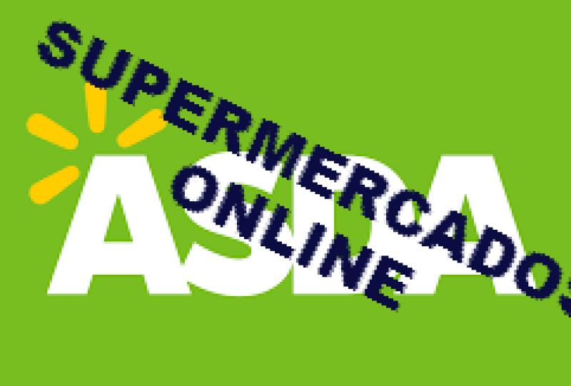 Supermercados para hacer la compra online en londres