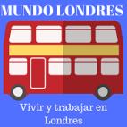 Mundolondres